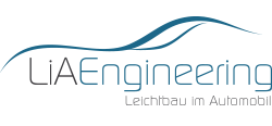 lia-engineering